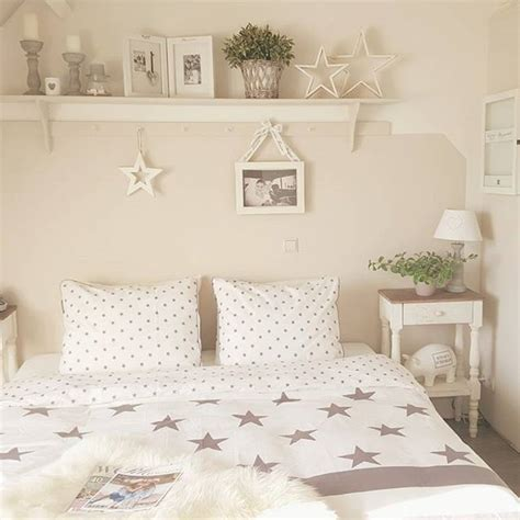 shabby schlafzimmer 99 best images about living room on shabby