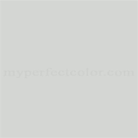 behr 780e 3 sterling match paint colors myperfectcolor