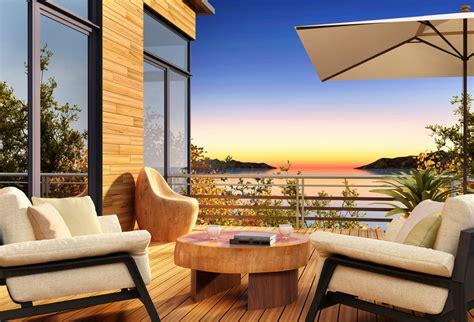 Terrasse Genehmigungspflichtig by Das Garagendach Als Dachterrasse Nutzen So Wird Es