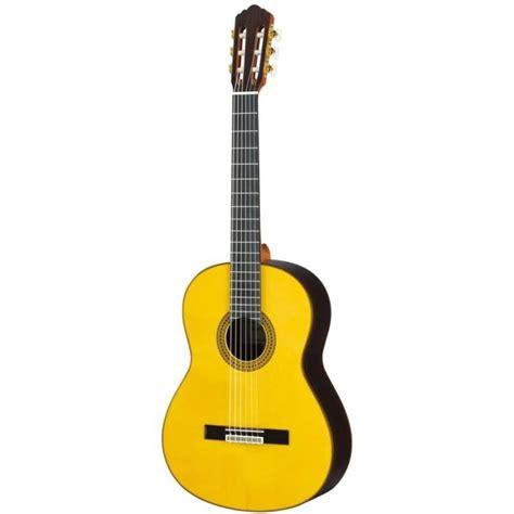 Harga Gitar Yamaha 800 jual yamaha gc22s harga murah primanada
