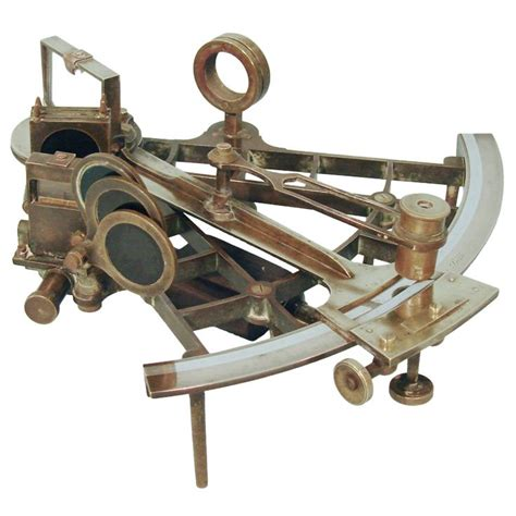 good quality sextant 17 best images about navigational instruments on pinterest
