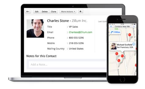 best free crm zoho crm review best free crm software