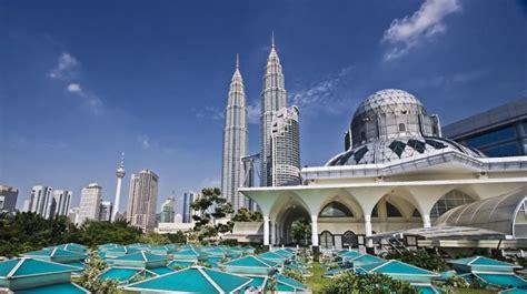 malaysia ukabc