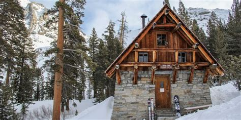 17 best images about mountain home on lakes