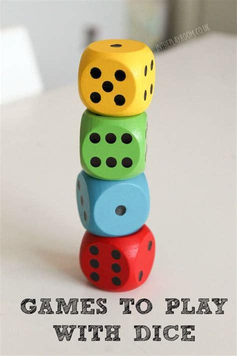 printable d20 dice 25 best ideas about dice on pinterest d20 dice mtg