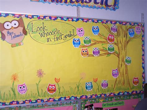 doodle name adi bulletin board ideas for grade teachers friday