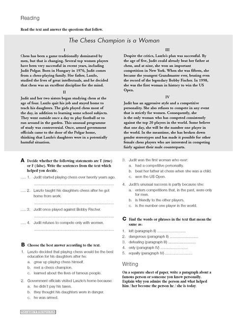 reading comprehension test toefl pdf toefl junior reading comprehension pdf
