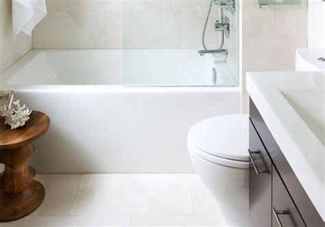Bathroom Ideas For Small Spaces Shower by Big Designs For Small Bathroom Spaces Polaris Home Design