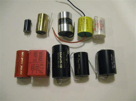 mundorf zn capacitor mundorf capacitor 28 images capacitor mkp mundorf mcap zn 100 vdc 2 7 uf fidelity components