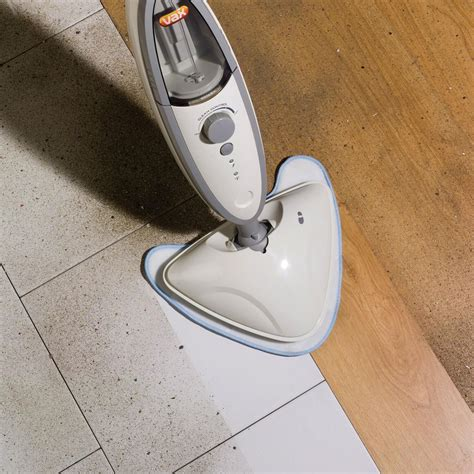 vax 2s2 steam mop review perfect for laminate floors
