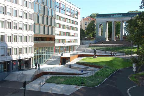 Instanbul Bergo schandorff square 216 stengen bergo as archdaily