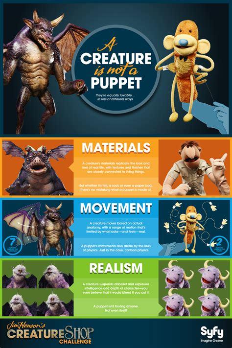 muppets  creatures muppet wiki fandom powered  wikia
