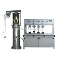 gas bench gas meter sourcing purchasing procurement agent