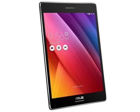 ini harga dan spesifikasi tablet android asus zenpad s 8 0 jeripurba