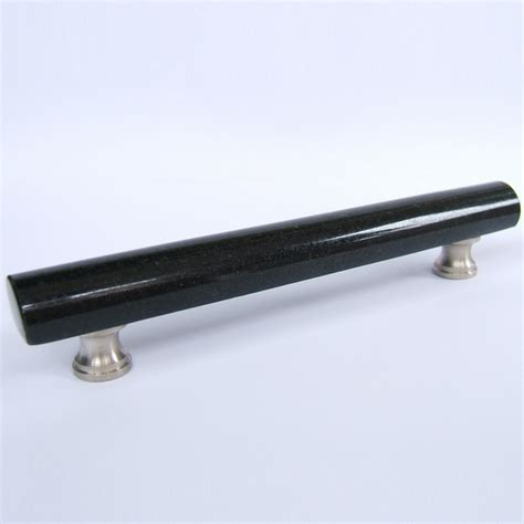 black kitchen cabinet hardware black kitchen cabinet handles new kitchen style