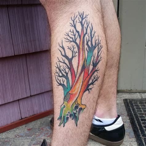 tree tattoos meaning 85 best tree designs meanings family inspired