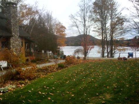 blue mountain cottages the the picture of prospect point cottages blue mountain lake blue mountain