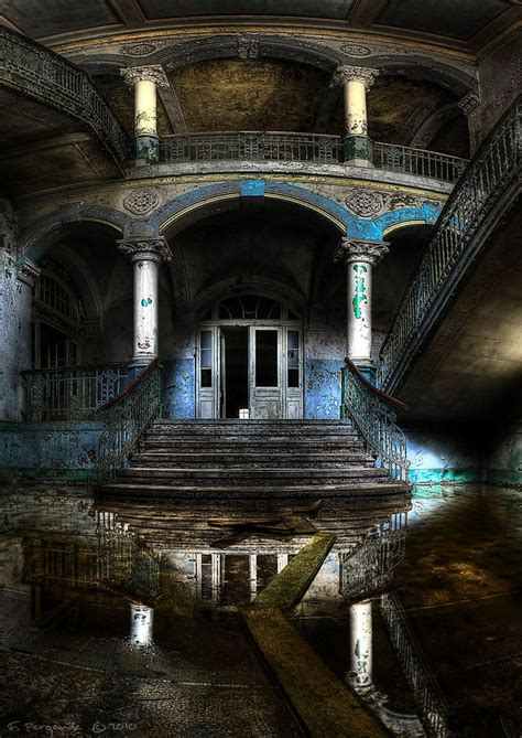 libro abandoned places abandoned places 88 best haunted places in germany images on abandoned places derelict places and ruins
