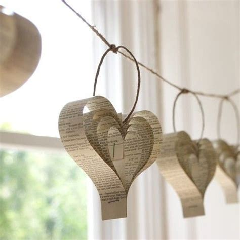 diy recycled decoration idea for hang on ceiling 25 best ideas about hanging decorations on wedding room decorations paper wedding