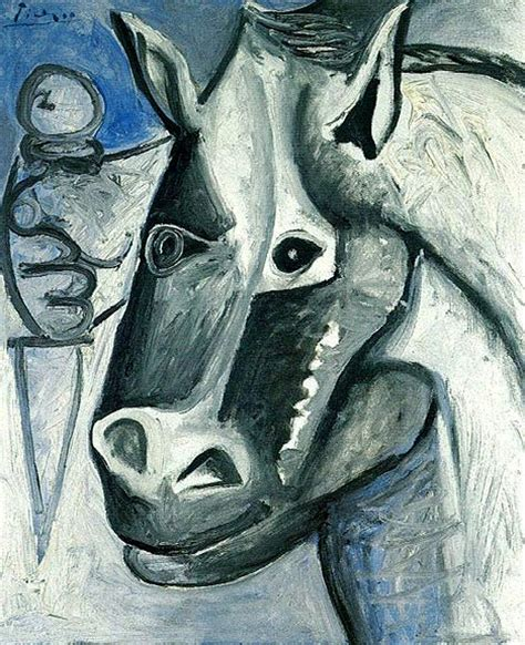 picasso paintings how much are they worth two picasso paintings stolen from swiss museum by thieves