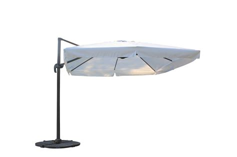 Offset Patio Umbrellas Clearance Offset Patio Umbrella Clearance 10 Offset Hanging Patio Umbrella Just 44 99