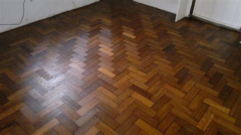 Floor Sanding Reading. Wood Floor Sanding & Parquet Floors