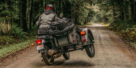 ural sidecar   wheeled russian motorcycle