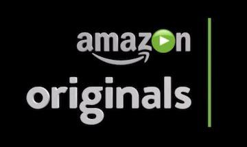 list  original programs distributed  amazon wikipedia