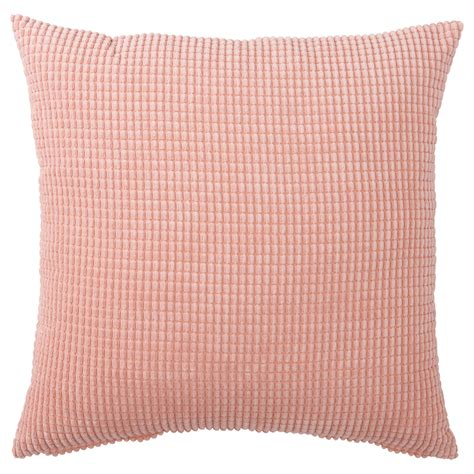 ikea sofa cushion covers cushion covers ikea gullklocka cover pink length width