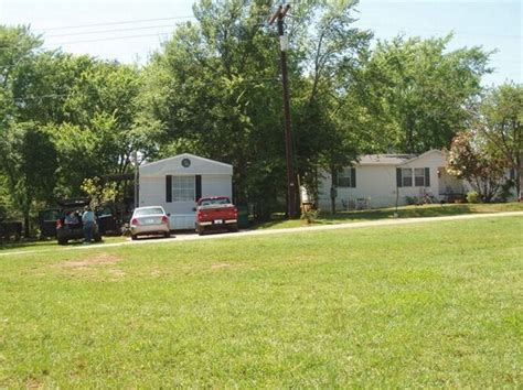 mobile home park for sale in whitehouse tx whitehouse