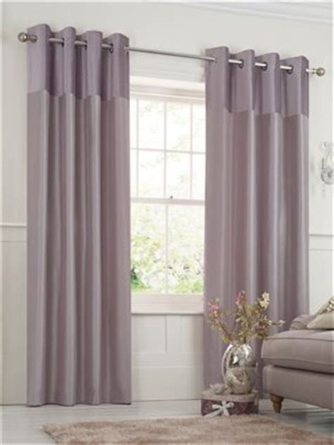 next mauve curtains buy ella velvet header eyelet curtains from the next uk