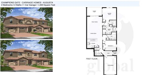 100 us homes floor plans american homes floor plans 91