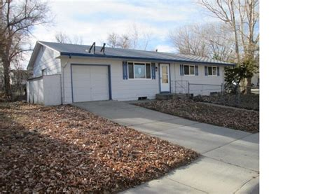 20 mesa verde dr glenrock wy 82637 detailed property