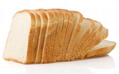 Sablon Plastik Kemasan Roti mesin pembuat roti tawar toko mesin kemasan mesin