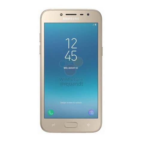 Harga Samsung J2 Prime Tahun 2018 harga samsung galaxy j2 2018 dan spesifikasi juni 2018