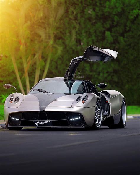 pagani huayra carbon fiber the pagani zonda pagani huayra carbon fiber and cars