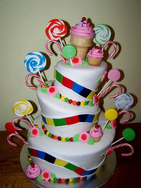 pattern maker perth awesome birthday cakes perth inspiration best birthday