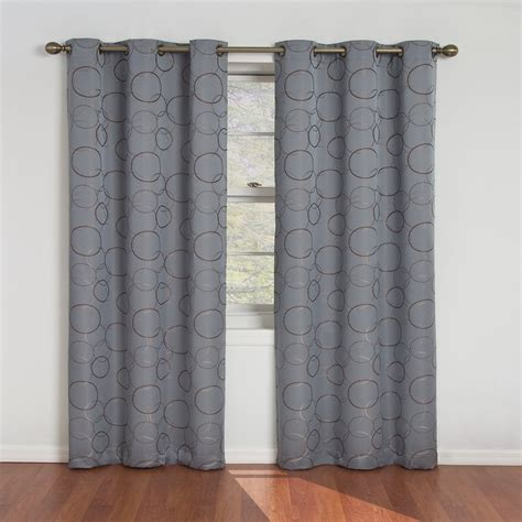 room darkening curtain liners bed bath and beyond room darkening curtains soozone