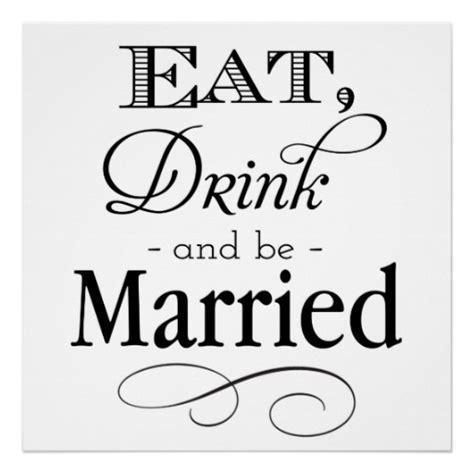 25  best ideas about Wedding slogans on Pinterest   Funny
