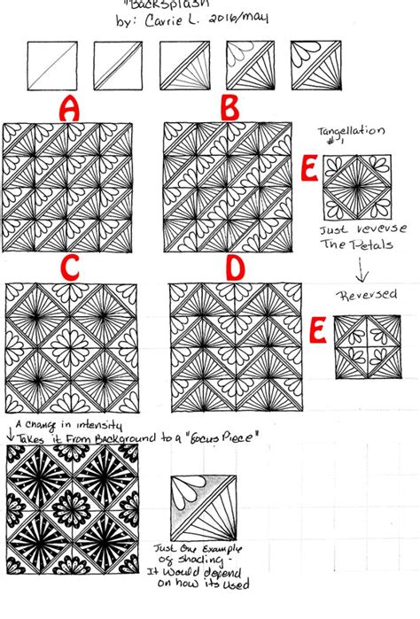 how to add participants on doodle 4749 best images about zentangle tutorials on
