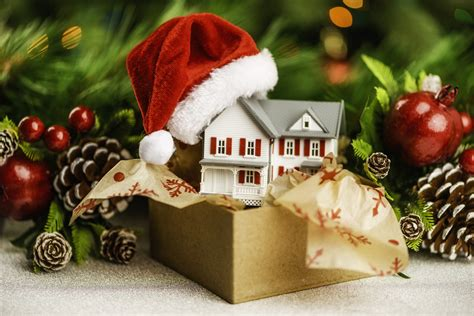selling your house at christmas thomas h wood blog archive