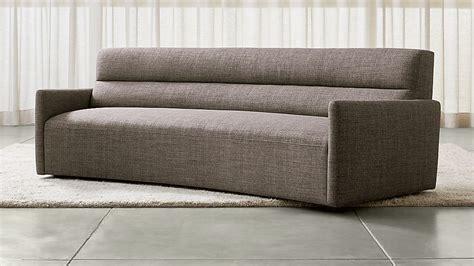 sofa curved furniture curved sectional sofa curve thesofa