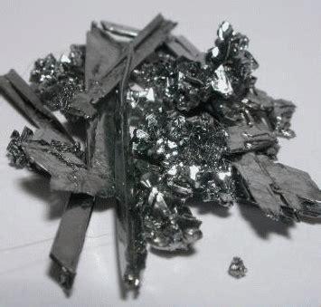 stagno tavola periodica lo stagno 232 un elemento chimico nella tavola periodica ch