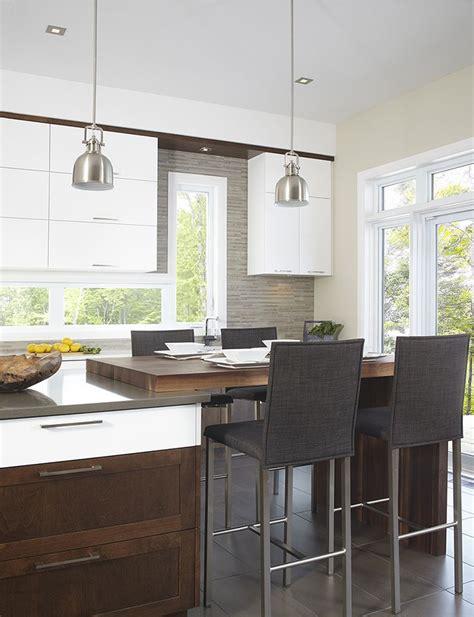 armoires de cuisine ikea 25 best ideas about armoire de cuisine on pinterest