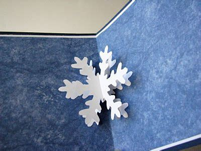 snowflake pop up card template 1000 images about pop up on