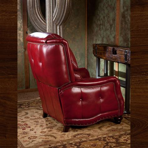 Brumbaugh S Furniture by Sundance Recliner Brumbaugh S Home Furnishings