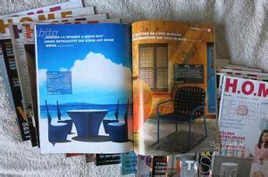 riviste architettura interni riviste architettura interni domus area angri posot class