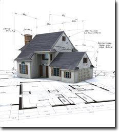 high quality home building project plan 1 building