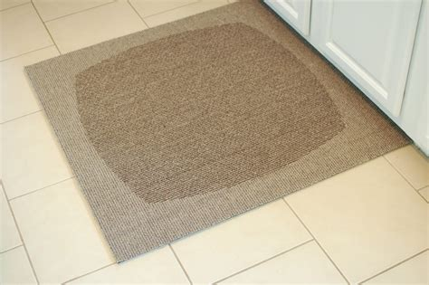 bathroom mat stuck to floor 100 bathroom mat stuck to floor how to make one