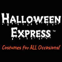 halloween express coupon promo codes